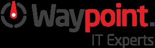 Waypoint IT Expert