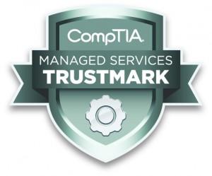 IT Companies Miami