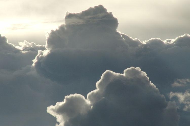 Cloud Computing | Best Cloud Computing Company in Charlotte, NC