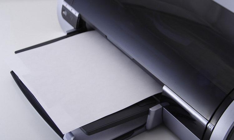 Printer-web]